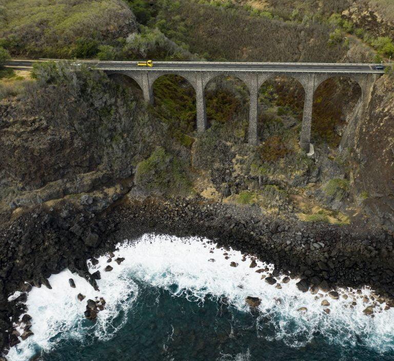 ET Drone Pont 3 bassins