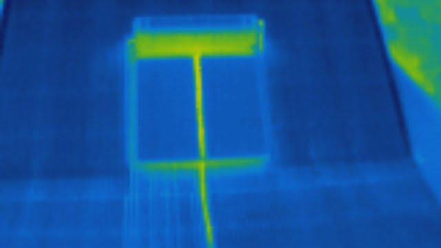 Analyse chauffe eau solaire