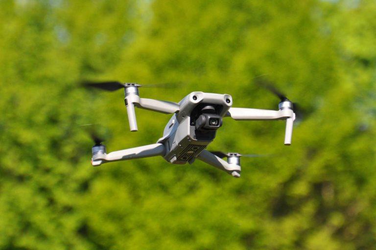 Drone DJI