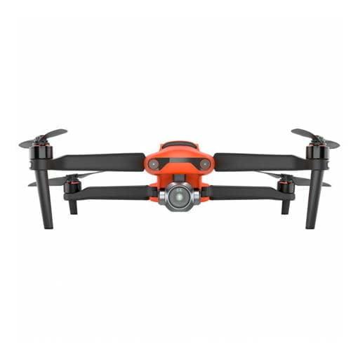 Drone AUTEL ROBOTICS