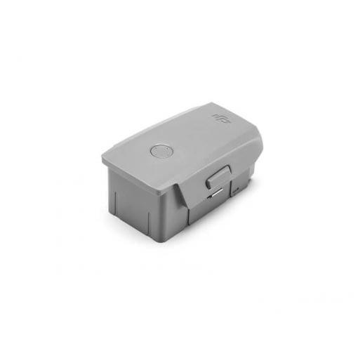 Batterie DJI Air 2S et DJI Mavic Air 2