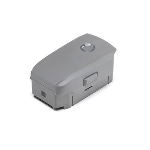 batterie Mavic 2