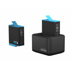 Chargeur GOPRO