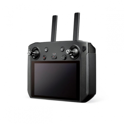 R.C DJI Smart controller