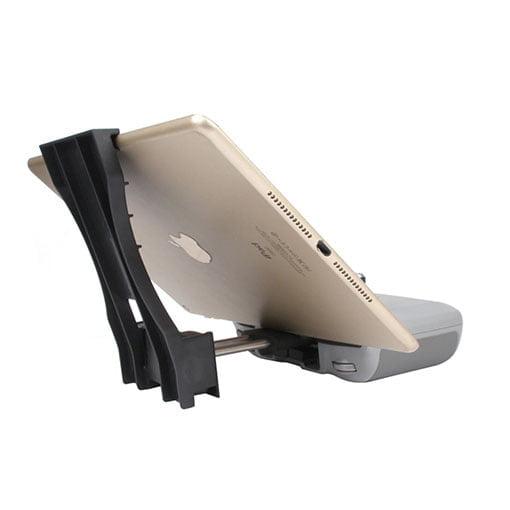 Support tablette Mac Mini - Air 2 - Air 2S