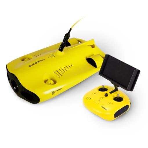 Drone Gladius mini